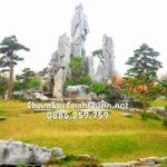 Sân vườn đẹp Hải Phòng – Thiết kế và thi công SalalaGreen