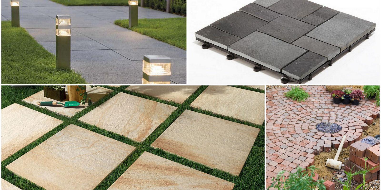 cung cấp vattj liệu sân vườn cảnh quan