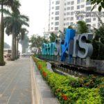 Chăm sóc duy trì Cảnh quan Sân vườn tại Hà Nội – SalalaGreen